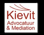 Kievit Advocatuur & Mediation