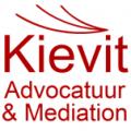 logo Kievit Advocatuur & Mediation